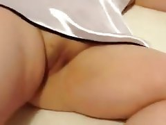 Amateur, Mature, MILF, Old and Young, Webcam