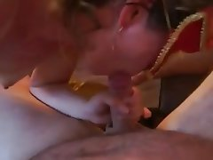 Amateur, Cuckold, MILF, Swinger, Threesome