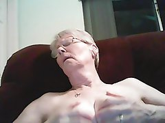 Granny, Webcam