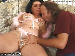 BBW, Big Boobs, Granny, Hardcore