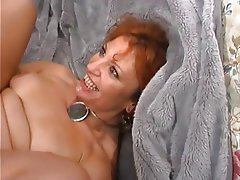 Anal, Hardcore, Mature, Old and Young