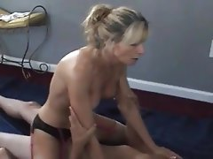 Amateur, Cuckold, Interracial, Orgasm
