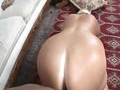 BBW, Big Butts, Blonde, Mature, MILF