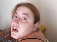Amateur, BBW, MILF, Saggy Tits