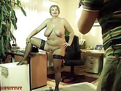 Amateur, Big Boobs, Mature, MILF