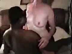 Amateur, Cuckold, Granny, Interracial
