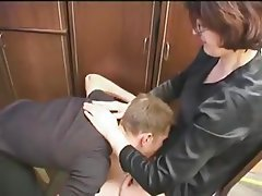 Russian, Amateur, Mature, Mature