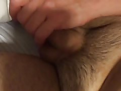 Amateur, Handjob, Wife