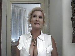 Anal, Big Boobs, Italian, Mature, Vintage