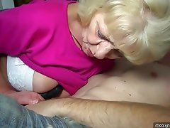 Amateur, Masturbation, Mature, Compilation