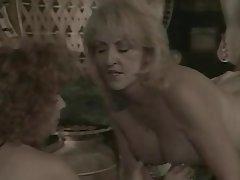 Granny, Mature, Pornstar