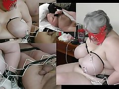 Amateur, Big Boobs, BDSM, Granny