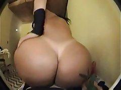 Amateur, Anal, BBW, Brazil, MILF