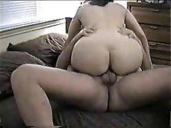 Amateur, Big Boobs, Mature, Nipples