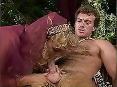 Arab, Cumshot, Hardcore, Pornstar