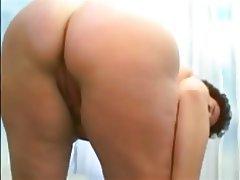 BBW, Big Butts, Granny, Mature, MILF