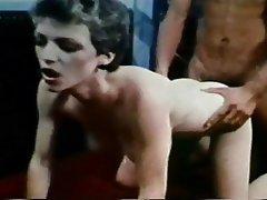 Big Boobs, Cumshot, MILF, Nipples, Vintage