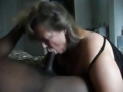Amateur, Granny, Interracial, Mature