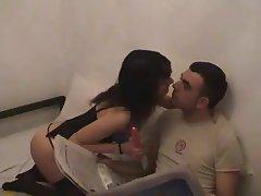 Amateur, Anal, Italian, Group Sex