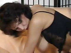Big Boobs, German, Hardcore, Mature, Old and Young