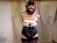 Amateur, BDSM, Mature, Stockings