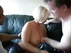 Amateur, Hardcore, Mature, Threesome