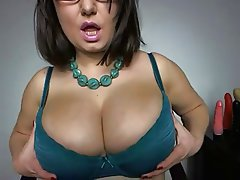 Big Boobs, Webcam, Mature