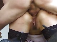 Amateur, Anal, French, Mature