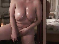Amateur, Big Boobs, Masturbation, Mature, MILF