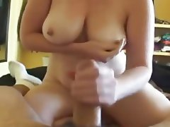Amateur, Big Boobs, Blowjob, Mature, MILF