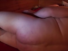 Amateur, Creampie, Old and Young