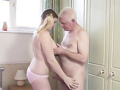 Amateur, Cumshot, Hardcore, Mature, Old and Young