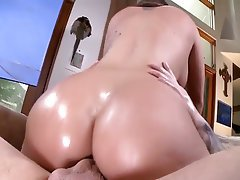 Big Butts, Close Up, Hardcore
