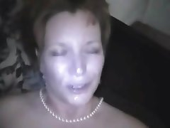 Amateur, Mature, Mature, MILF, Old and Young