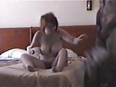 Amateur, MILF, Masturbation, Mature